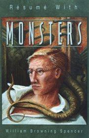 Rƒesumƒe With Monsters