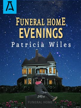 Cover image for Funeral Home Evenings
