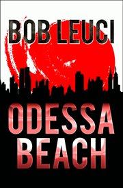Odessa Beach cover image