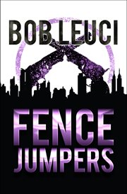 Fence jumpers cover image