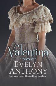 Valentina cover image