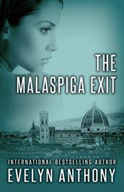 Malaspiga Exit cover image