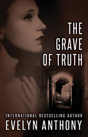 Grave of Truth cover image
