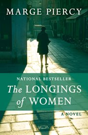 Longings of Women cover image