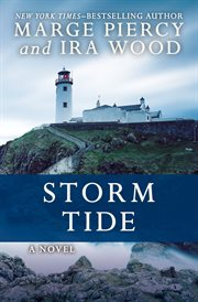 Storm Tide cover image