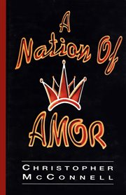Nation of Amor