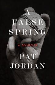 A False Spring