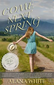 Come next spring cover image