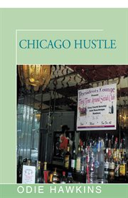 Chicago hustle cover image