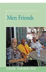 Menfriends cover image