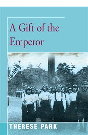Gift of the Emperor