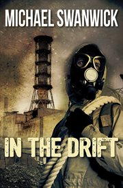 In the Drift cover image