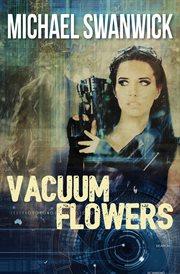Vacuum Flowers cover image