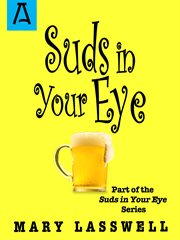 Suds in your eye cover image