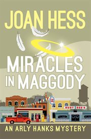 Miracles in Maggody