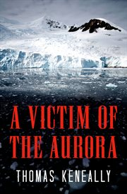 Victim of the aurora cover image