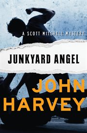Scott Mitchell, Junkyard Angel