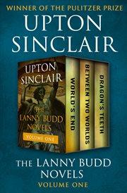 The Lanny Budd Novels