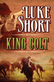 King colt cover image