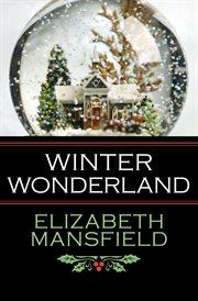 Winter wonderland cover image