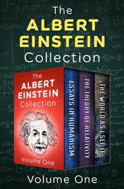 The Albert Einstein Collection