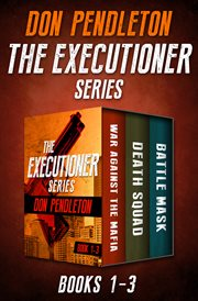 The Executioner Series