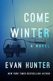 Come winter cover image