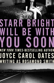 Starr Bright will be with you soon cover image