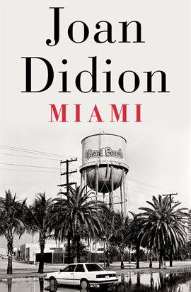 Cover image for Miami