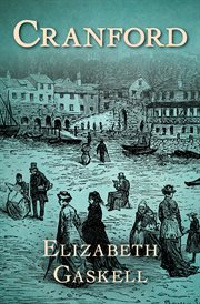 Cranford cover image