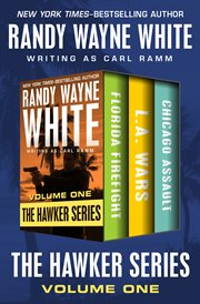 The Hawker Series