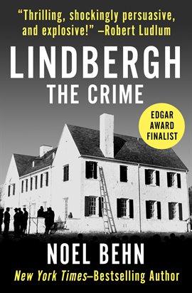 Lindbergh The Crime