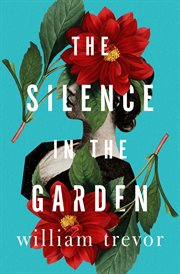 The Silence in the Garden cover image