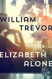 Elizabeth Alone cover image