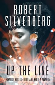 Up the Line cover image