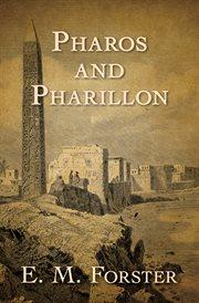Pharos and Pharillon cover image
