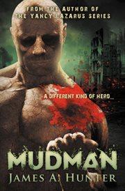 Mudman cover image