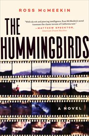 The Hummingbirds : a Novel cover image