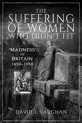 The Suffering of Women Who Didn't Fit