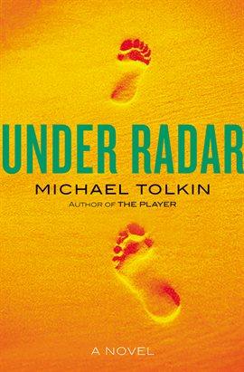 Cover image for Under Radar