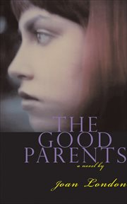The good parents cover image