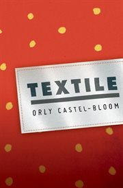 Textile cover image