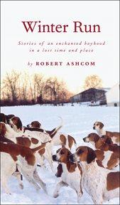 Winter run cover image