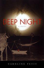 Deep night cover image