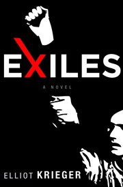 Exiles cover image