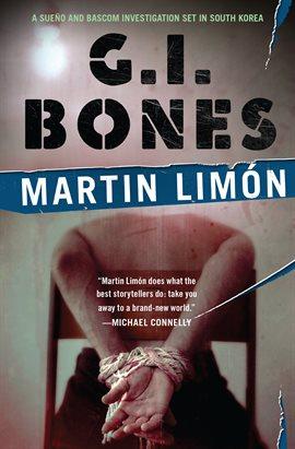 Cover image for G.I. Bones