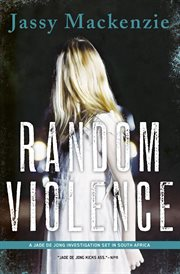 Random violence cover image