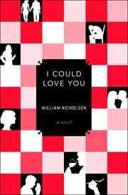 I could love you cover image