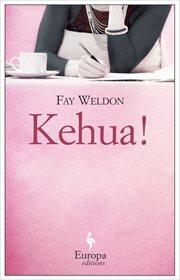 Kehua! cover image