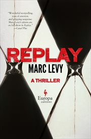 Replay cover image